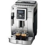 Coffee Makers price comparison DeLonghi ECAM 23.420