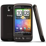 Sim Free Mobile Phones HTC Desire A8181