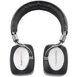Headphones price comparison B&W P5