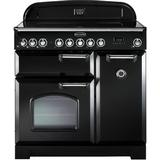 Electric Oven Electric Oven price comparison Rangemaster Classic Deluxe 90 Induction