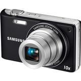 Digital Cameras price comparison Samsung PL210