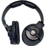 Headphones and Gaming Headsets price comparison KRK KNS 8400
