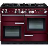 Cookers price comparison Rangemaster PROFESSIONAL+ 110 Dual Fuel
