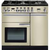 Gas Oven Gas Oven price comparison Rangemaster PROFESSIONAL+ 90 Gas
