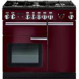 Electric Oven Electric Oven price comparison Rangemaster PROFESSIONAL+ 90 Induction