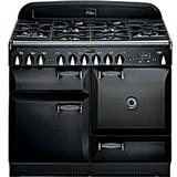 Dual Fuel Cooker - 110 cm Dual Fuel Cooker price comparison Rangemaster Elan 110 Dual Fuel