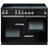Floor Cooker Floor Cooker price comparison Rangemaster PROFESSIONAL+ 110 Induction
