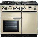 Electric Oven Electric Oven price comparison Rangemaster PROFESSIONAL+ 100 Induction