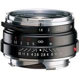Camera Lenses price comparison Voigtländer 35mm F1.4 Nokton MC for Leica M