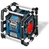 Radios Bosch GML 20 Professional