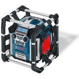 Radios Bosch GML 50 Professional
