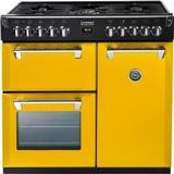 Dual Fuel Cooker Dual Fuel Cooker price comparison Stoves Richmond 900DFT