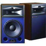 Floor Speakers JBL 4429 Studio Monitor