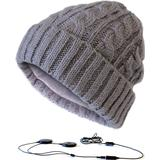 Headphones and Gaming Headsets price comparison AERIAL7 Sound Disk Beanie Mammoth