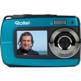 Digital Cameras price comparison Rollei Sportsline 62