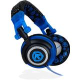 Headphones and Gaming Headsets price comparison AERIAL7 Tank