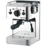 Coffee Makers price comparison Dualit Espressivo