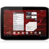 Tablets price comparison Motorola Xoom 2 3G 16GB