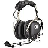 Headphones price comparison Bigben PHS 20