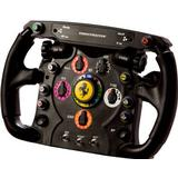 Game Controllers on sale price comparison Thrustmaster Ferrari F1 Wheel Add-On