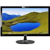 """Monitors price comparison ASUS VK228H 21.5"""""""