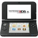 Nintendo 3DS Game Consoles Deals Nintendo 3DS XL