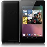 Tablets price comparison Google Nexus 7 16GB (2012)