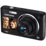 Digital Cameras price comparison Samsung DV90