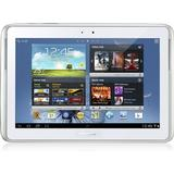 Tablets price comparison Samsung Galaxy Note 10.1 3G 16GB