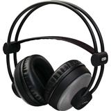 Headphones and Gaming Headsets price comparison Lindy HF-40
