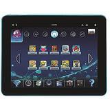 Tablets price comparison Kurio 10 4GB