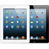 Tablets price comparison Apple iPad 16GB (4th Generation)