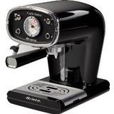 Coffee Makers price comparison Ariete Cafe Retro
