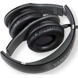 On-Ear price comparison Yamaha HPH-PRO300