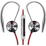 Headphones and Gaming Headsets price comparison Atomic Floyd AirJax +Remote