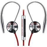 Headphones Headphones price comparison Atomic Floyd AirJax +Remote