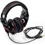Headphones and Gaming Headsets price comparison Hercules Hdp Dj-Adv G401