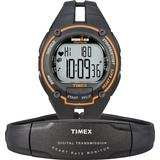 Activity Trackers price comparison Timex Ironman Road Trainer Full Size
