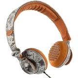 Headphones and Gaming Headsets price comparison Marley Riddim