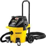Vacuum Cleaners price comparison Dewalt DWV902M