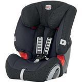 Child Seat Child Seat price comparison Britax Evolva 1-2-3 Plus