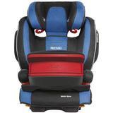 Child Car Seats price comparison Recaro Monza Nova IS