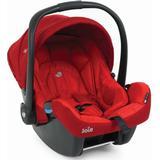 Baby Seat Baby Seat price comparison Joie Gemm
