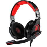 Headphones and Gaming Headsets price comparison TTeSports Cronos