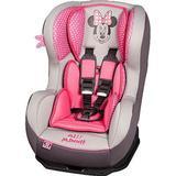 Child Car Seats price comparison Disney Cosmo