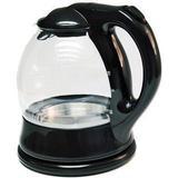 Kettles price comparison Sabichi Glass Bowl Kettle