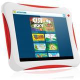 Tablets price comparison Yarvik Junior 8GB