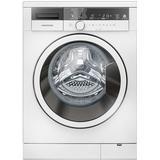Washing Machines price comparison Grundig GWN 48430