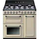 Cookers price comparison Smeg TR93P Cream
