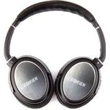 Headphones price comparison Edifier H850